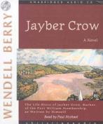 Jayber Crow [Audio]