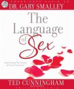 The Language of Sex [Audio]