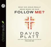 Follow Me to Freedom [Audio]