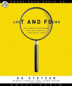 Lost and Found [Audio]