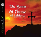 Poems of St. Therese of Lisieux [Audio]