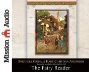 The Fairy Reader [Audio]