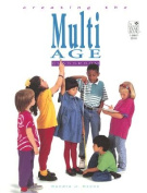 Creating the Multiage Classroom