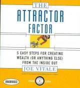 The Attractor Factor [Audio]