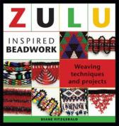 Zulu Inspired Beadwork