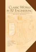 Classic Works in RF Engineering
