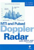 MTI and Pulsed Doppler Radar with MATLAB