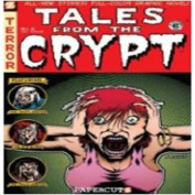Tales from the Crypt #6