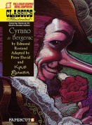 Classics Illustrated #10