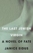 The Last Jewish Virgin