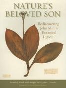 Natures Beloved Son