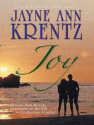 Joy (Wheeler Romance) [Large Print]