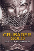 Crusader Gold [Large Print]