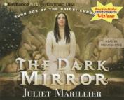 The Dark Mirror [Audio]