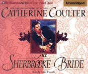The Sherbrooke Bride (Bride  [Audio]