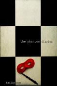 The Phantom Diaries