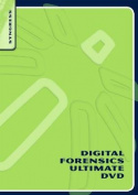 Digital Forensics Ultimate DVD