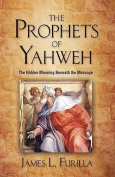 The Prophets of Yahweh