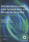 Instrumentation for Audiology and Hearing Science