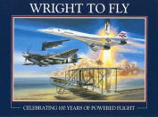 Wright to Fly