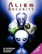 Alien Security