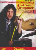 The Complete All Round Drummer