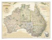 Australia Classic, Tubed