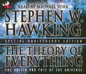 Theory of Everything [Audio]