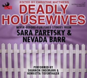 Deadly Housewives [Audio]