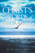 Christ's Words of Inspiration