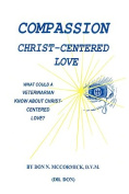 Compassion Christ-Centered Love