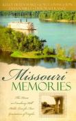 Missouri Memories