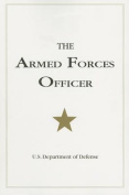 The Armed Forces Officer: 2007