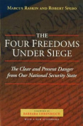 The Four Freedoms Under Siege