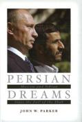 Persian Dreams