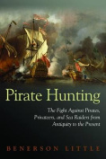 Pirate Hunting