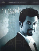 Mark Harris - The Line Between the Two