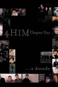 4 Him - Chapter One