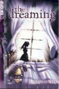 The Dreaming: v. 1