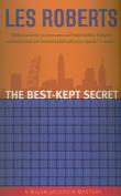 The Best-Kept Secret (Milan Jacovich Mysteries