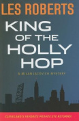 King of the Holly Hop