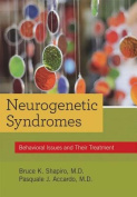 Neurogenetic Syndromes