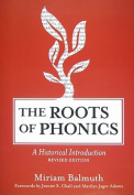 The Roots of Phonics