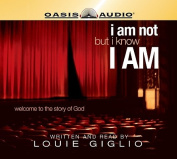 I Am Not, But I Know I Am [Audio]