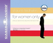 For Women Only [Audio]