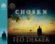 Chosen (Lost Books (Audio)) [Audio]