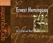 Ernest Hemingway [Audio]