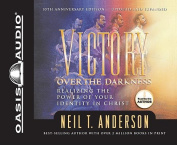 Victory Over the Darkness [Audio]