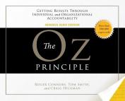 The Oz Principle [Audio]