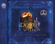 The Door Within  [Audio]